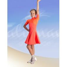 Рейтинговое платье Talisman 36