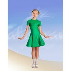 Рейтинговое платье Talisman 37
