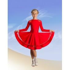 Рейтинговое платье Talisman 38