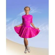 Рейтинговое платье Talisman 42