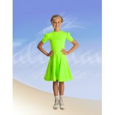 Рейтинговое платье Talisman 43