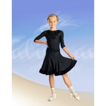 Рейтинговое платье Talisman 46