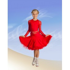 Рейтинговое платье Talisman 48