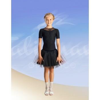 Рейтинговое платье Talisman 49