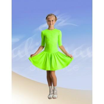 Рейтинговое платье Talisman 50