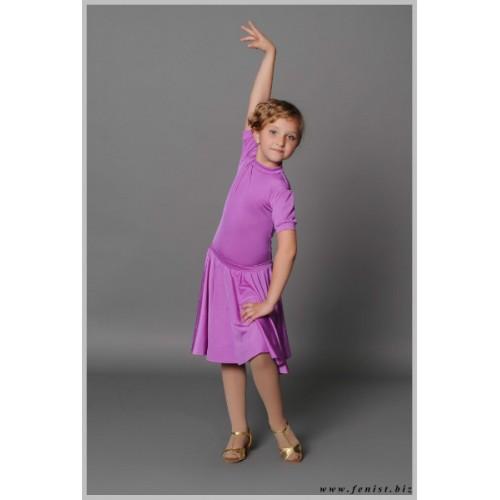 Рейтинговое платье Fenist 802