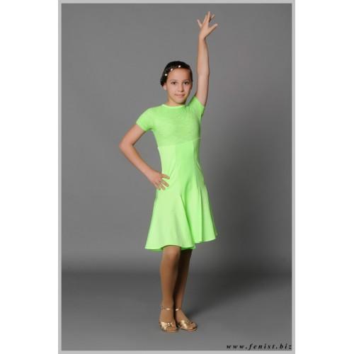 Рейтинговое платье Fenist 804