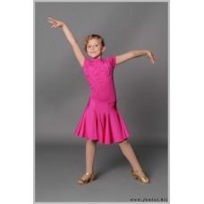Рейтинговое платье Fenist 805