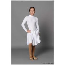 Рейтинговое платье Fenist 807