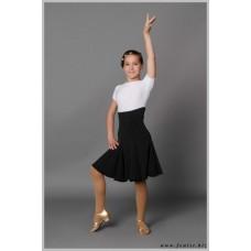 Рейтинговое платье Fenist 812