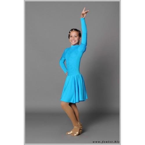 Рейтинговое платье Fenist 813