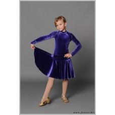 Рейтинговое платье Fenist 814