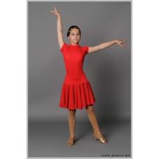 Рейтинговое платье Fenist 815