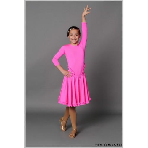 Fenist рейтинговое платье