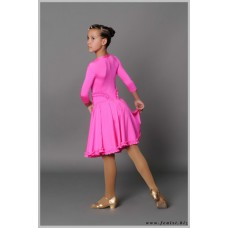 Рейтинговое платье Fenist 816