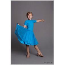 Рейтинговое платье Fenist 817
