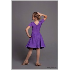 Рейтинговое платье Fenist 818