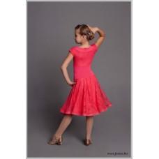 Рейтинговое платье Fenist 819