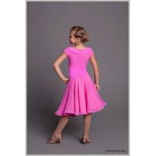 Рейтинговое платье Fenist 820