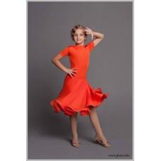 Рейтинговое платье Fenist 821