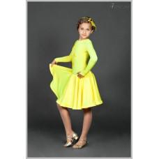 Рейтинговое платье Fenist 822