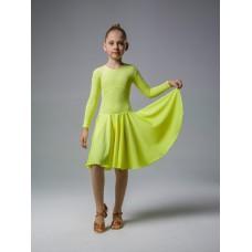 Рейтинговое платье MAISON RP-34-01