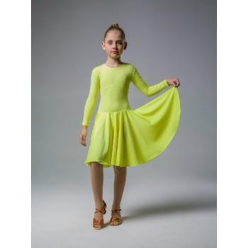 Рейтинговое платье MAISON RP 34-01