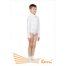 Рубашка бальная Korri Р 55-331