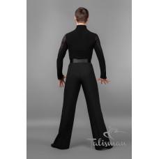 Комбидресс мужской для танцев Talisman КСМ-806