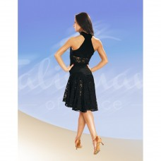 Блуза для танцев Talisman БЛ-149