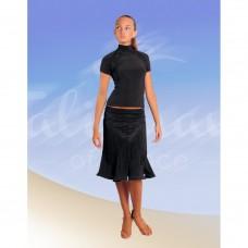 Блуза для танцев Talisman БЛ-272