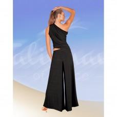 Блуза для танцев Talisman БЛ-302