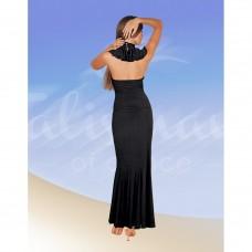 Блуза для танцев Talisman БЛ-354
