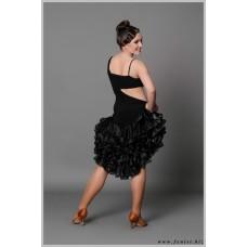 Платье для танцев латина Fenist Дайкири 209