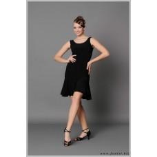 Платье для танцев латина Fenist 51 Фрейлина