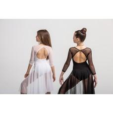 Платье для контемпа Fenist 5111
