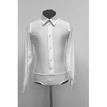 Рубашка бальная Рейтинг РР