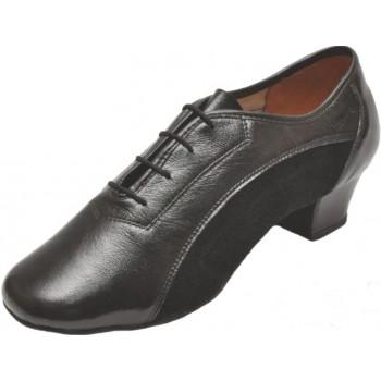 Туфли Club Dance ML- 2
