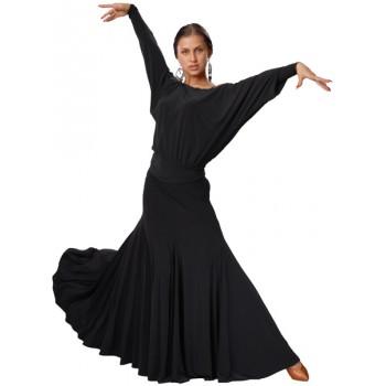 Юбка для танцев стандарт Talisman 65