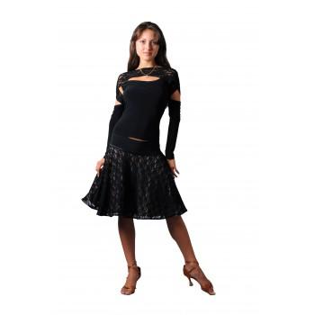 Юбка для танцев латина Talisman 170