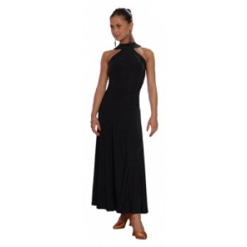 Платье для танцев стандарт Talisman ПС-159