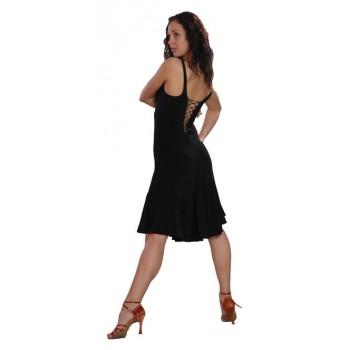 Платье для танцев латина Talisman 51