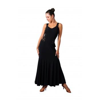 Платье для танцев стандарт Talisman 220