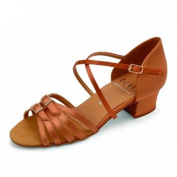Бальные туфли Eckse Виола-В Универсал