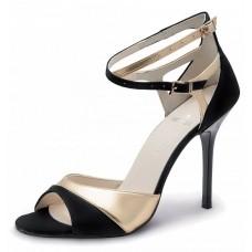 Туфли для танго Eckse Лия-TNG 001