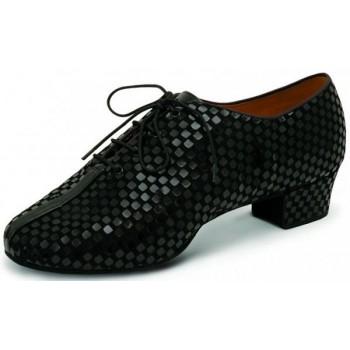 Туфли латина Eckse Нико