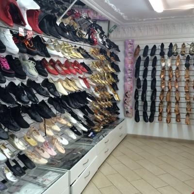 Сомневаетесь по поводу покупки посредством нашего магазина?