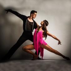 Как стать профессиональным танцором