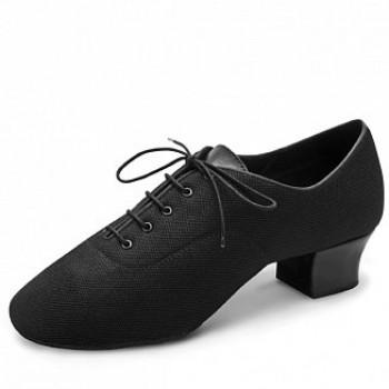 Туфли  Eckse Фабио-Флекси-T Latina 240021
